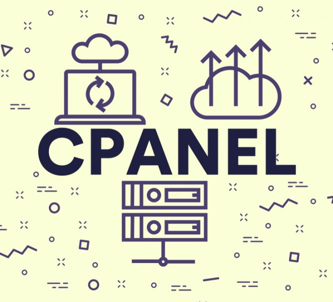 A Guide to cPanel Hosting – Definition, Benefits and Security Tips