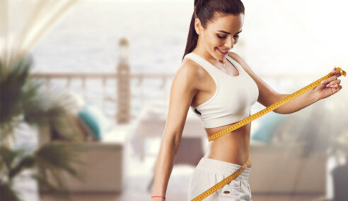 How CBD Oil Can Help in Losing Weight?